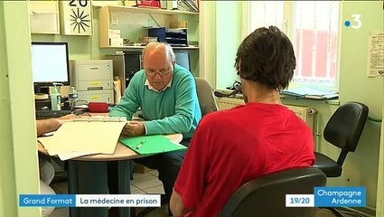Grand_format_la_médecine_en_prison