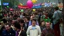 DROIT DE SUITE - Pédale - EXTRAIT 5 (Gay Pride NEW YORK 1970)