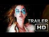 X-Men's DAZZLER Teaser Trailer HD Concept - Sophie Turner, Tye Sheridan, James McAvoy