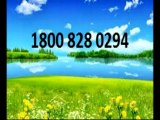 +1800 828 0294 WEBROOT customer SuPpOrT PhOnE nUmBeR usa