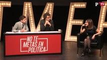NTMEP #13 - Paula Ortiz, el cine y la construcción del relato
