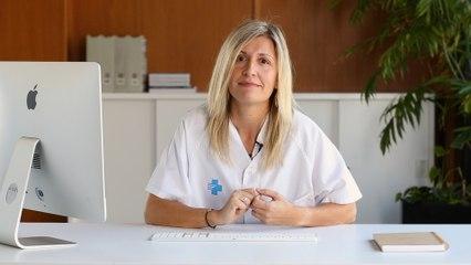 Cómo prevenir y tratar las infecciones de orina