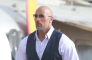 Dwayne Johnson refuse de se conformer aux attentes d'Hollywood
