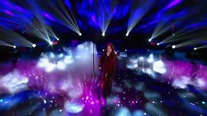 American Idol : la finale 2019 avec Laine Hardy, Madison VanDenburg et Alejandro Aranda