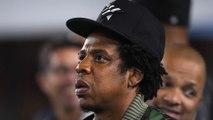 Jay-Z va payer les frais d'avocat d'une famille d'Arizona menacée par la police