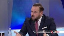 7pa5 - Negocitat e Shqipërisë - 17 Qershor 2019 - Show - Vizion Plus