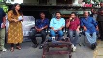 ലൂസിഫര് 2 എമ്പുരാന് പ്രഖ്യാപിച്ചു!   Lucifer 2 Empuraan Announced   Filmibeat Malayalam