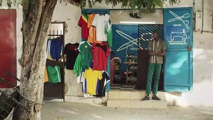 En Mode CAN Côte d'Ivoire