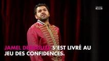 Jamel Debouzze : Sa décision radicale pour la suite de sa carrière