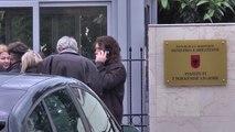SEKUESTROHEN 1.5 MILIONË EURO PASURI NË PRONËSI TË ADMIR MURATAJ