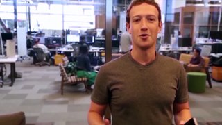 Facebook anuncia la creación de la criptodivisa Libra