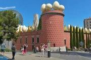 Le top 10 des musées à visiter en Espagne