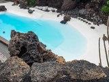 Les plus belles îles espagnoles