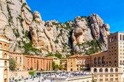 L'Espagne et ses paysages à couper le souffle