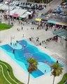 Kylian Mbappé en mode holidays à Los Angeles