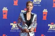 Jada Pinkett Smith : son discours émouvant aux 'MTV Movie and TV Awards'