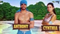 Moundir et les Apprentis Aventuriers 4 : Anthony Alcaraz livre des informations exclusives sur l'émission