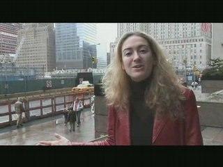 New York Noel 2007
