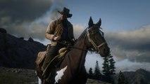 Estos son los cinco mejores videojuegos de 2018