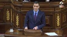 Sánchez enviará agentes a Cataluña si persiste la permisividad del Govern