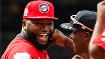 Dominican Prosecutors Name Man Who Ordered Hit On Ortiz