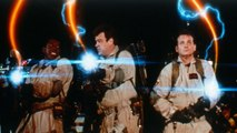 Ghostbusters 3 Brings Back Another Original Cast Member