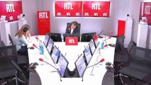 Le journal RTL de 20h du 18 juin 2019
