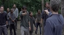 'The Walking Dead' viaja a China