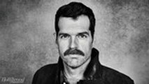 """Timothy Simons of 'Veep' Talks #NotMe Storyline and Putting the """"Joke on the Right Person"""" 