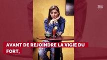 Mallaury Nataf dans les Mystères de l'amour, la décision radicale de Jamel Debbouze : toute l'actu du 18 juin