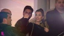 Ray J's Wife Reacts To Kim Kardashian Private Tape Joke During MTV Awards