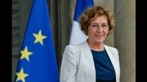 """Une réforme """"pour la précarité"""" : le lapsus malvenu de Pénicaud à propos de l'assurance chômage"""