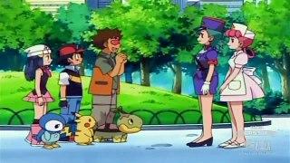 Pokemon 11 Sezon 12 Bolum Turkce Dublaj