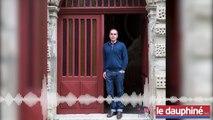 Hautes-Alpes : Mauduit, le déporté que Mitterrand voulait sauver