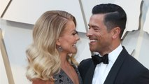 Kelly Ripa And Mark Consuelos Revealed How They 'Ruined' Their Daughter's Birthday