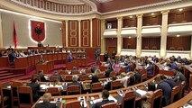 Élargissement de l'UE : décision reportée pour l'Albanie et la Macédoine du Nord