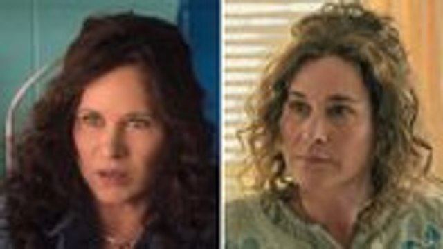 Emmys Analysis 2019: How Makeup and Hair Pros Bring TV Characters to Life   THR News