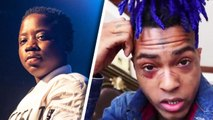 Who Shot XXXTentacion's Friend a Year After Rapper's Death?