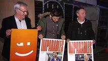 Arranca la campaña electoral valenciana con Ximo Puig dispuesto a revalidar la presidencia