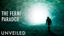 What If Our Lives Are An Alien Experiment? | Unveiled