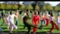 CHAK DE... | HUM TUM – RANI MUKHERJEE — Hindi/Movie/Magic/Bollywood/Indian