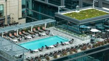 Hotels.com Will Pay You $10,000 to Be a Professional 'Poolhopper' This Summer