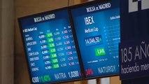 La Bolsa abre con fuertes ganancias para los bancos tras conocerse la decisión del Supremo