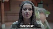 """Arrimadas plantea a Sánchez el cese """"inmediato"""" de Miquel Iceta"""