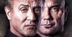 EVASION 3 Film avec Sylvester Stallone et Dave Bautista