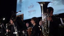 ERNEST CELESTINE Cine-Concert Bande Annonce