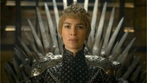 Lena Headey Reveals Really Traumatic Game Of Thrones Deleted Scene