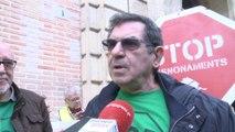"""PAH Valencia: """"Es vergonzosa la actitud del Tribunal Supremo"""""""