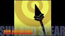 Music Track ~ Sun and Spear ~ Dhruva Aliman