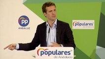 PP denuncia a Torra ante Fiscalia por no retirar lazos amarillos
